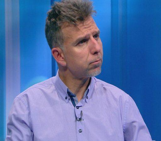 2016   Повелителят на върховете Боян Петров (bTV)